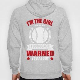 T-Shirt For Softball Lover. Best Gift Hoody