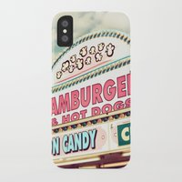 carnival iPhone & iPod Cases featuring Carnival by Sylvia Cook Photography