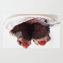 Cutcake Rug