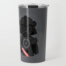 Care Vader Travel Mug