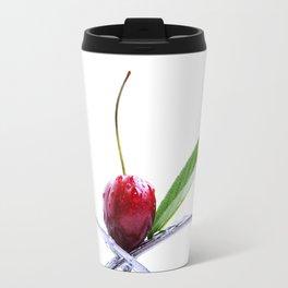 Cherrie Travel Mug