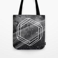 IMPOSSIBLE II Tote Bag