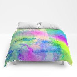 Paris Ozone Comforters