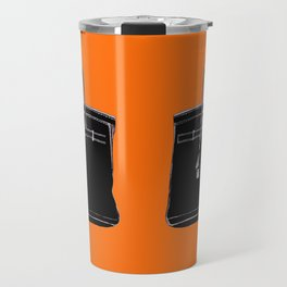 FRENCH CLASSIC BAG Travel Mug