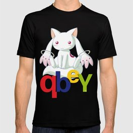 Kyubey T-shirt