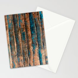 Patina Stationery Cards