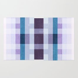 Winter Serenity Rug