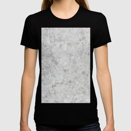 Concrete #344 T-shirt