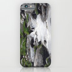 Waterville #4 Slim Case iPhone 6s