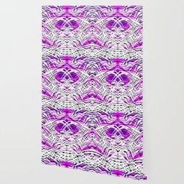 Psikedelix 132 Wallpaper
