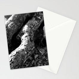 VI Stationery Cards