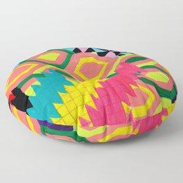 NY1825 Floor Pillow