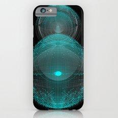 Cosmic iPhone 6s Slim Case
