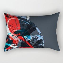 111917 Rectangular Pillow
