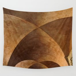 Roma, Italy's classic architecture Wall Tapestry
