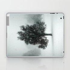 The Loner Laptop & iPad Skin
