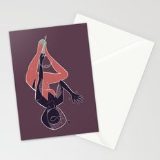 Gwen Stationery Cards
