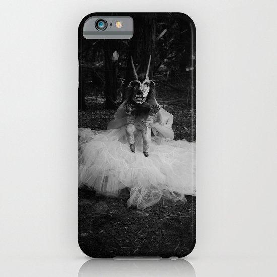 Baby iPhone & iPod Case