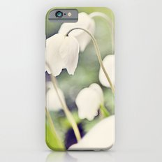 Spring miracles Slim Case iPhone 6s