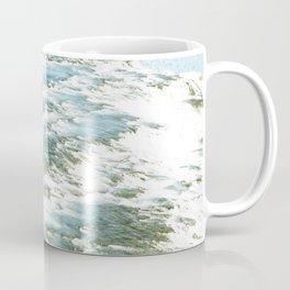 Sound of Gullfoss Coffee Mug