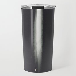 1 millimeter Travel Mug