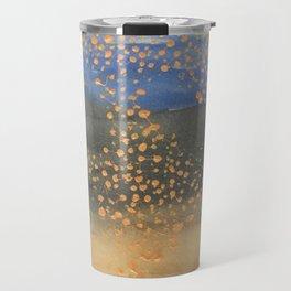 Macrocosm Travel Mug