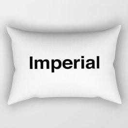 Imperial Rectangular Pillow