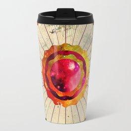 Cosmos MMXIII - 09 Travel Mug