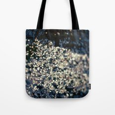 A Million Wishes Tote Bag