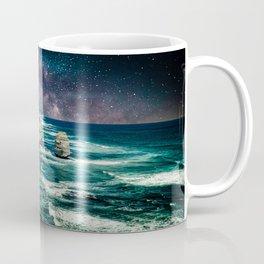12 Apostles Coffee Mug
