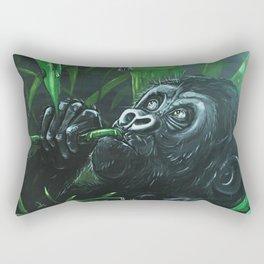 Hope Renewed Rectangular Pillow