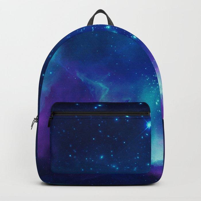Universe 05 Backpack