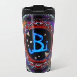 JBI-8 Travel Mug