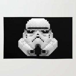 Star Wars - Stormtrooper Rug