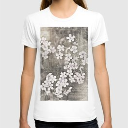 object of my affection T-shirt
