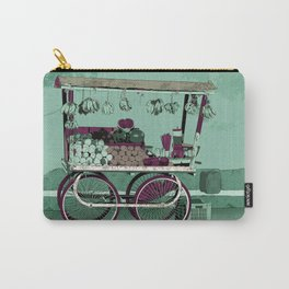 FRUIT STOP Carry-All Pouch