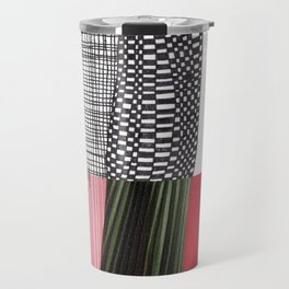 #Obsession n°4 Travel Mug