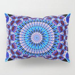 PRAKRITI Pillow Sham