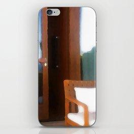 SOF II iPhone Skin