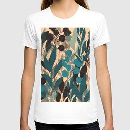 Hedgerow T-shirt