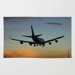 747 Sunset Landing Rug