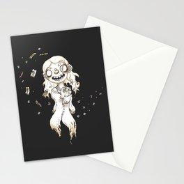 Moira Stationery Cards