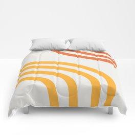 Linea 05 Comforters