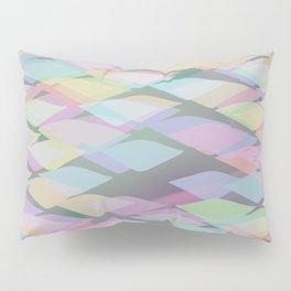 mosh Pillow Sham