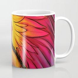 Acauã Coffee Mug