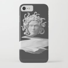 GorgonaXS iPhone 7 Slim Case
