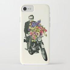 Pimp My Ride iPhone 7 Slim Case