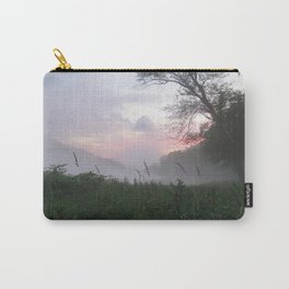Twilight Dream Carry-All Pouch
