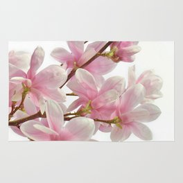 Magnolia  0127 Rug