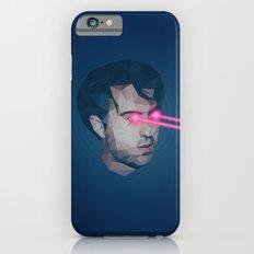 Dream Lover (The Vaccines) Slim Case iPhone 6s